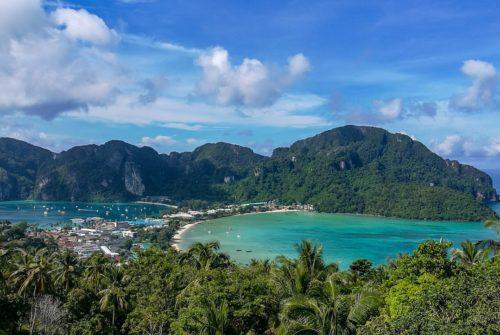 Top Activities To Do In Phuket, Thailand