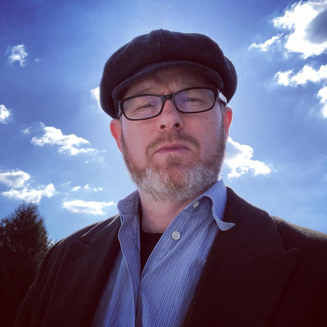 Atlas Jenkins Breaks Into the Music Industry