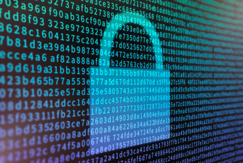 What's the Difference Between Cybersecurity and Information Security?